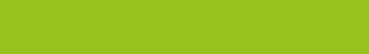 visuelle.design - design . pigmentdruck . galerie